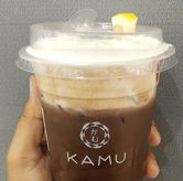 Foto di Kamu Tea