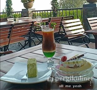 Foto - Makanan di The Valley Bistro Cafe oleh Gregorius Bayu Aji Wibisono