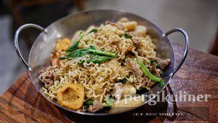 Foto 1 - Makanan di Ma La Tang oleh Oppa Kuliner (@oppakuliner)