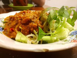 Foto 4 - Makanan di Neo Dapoer Oma oleh Fransiscus