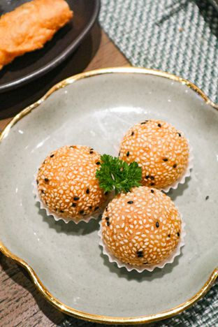 Foto 9 - Makanan di The Chinese National - Swissotel Jakarta PIK Avenue oleh thehandsofcuisine