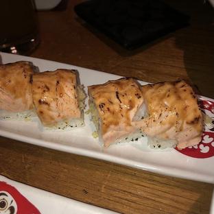 Foto 4 - Makanan di Tokyo Belly oleh ashi's  appetite