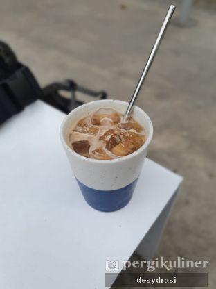 Foto 2 - Makanan di Dua Coffee oleh Desy Mustika