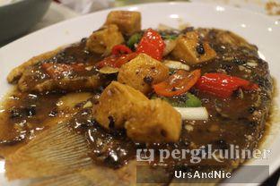 Foto 10 - Makanan(Gurame Tauco) di Kemayangan oleh UrsAndNic