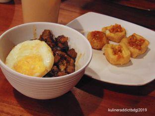 Foto 3 - Makanan di Warunk UpNormal oleh Kuliner Addict Bandung