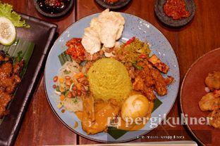 Foto 2 - Makanan di Mantra Indonesia oleh Oppa Kuliner (@oppakuliner)