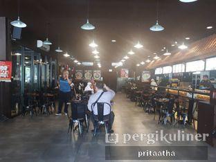 Foto 3 - Interior di Bakso Boedjangan oleh Prita Hayuning Dias