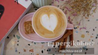 Foto 22 - Makanan di Sebastian Coffee & Kitchen oleh Mich Love Eat