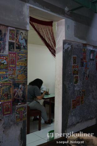 Foto 3 - Interior di Claypot Popo oleh Saepul Hidayat