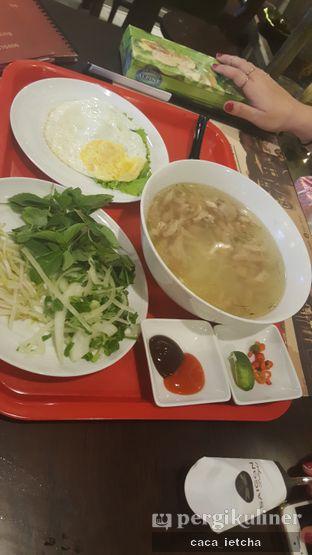 Foto 8 - Makanan di Saigon Delight oleh Marisa @marisa_stephanie