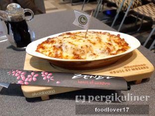 Foto 2 - Makanan di Zenbu oleh Sillyoldbear.id