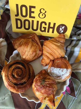 Foto review Joe & Dough oleh Riris Hilda 7