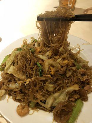 Foto - Makanan di Mie Jempol Batavia oleh Oktari Angelina @oktariangelina