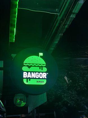 Foto review Burger Bangor oleh catgoesmiawyaw  5
