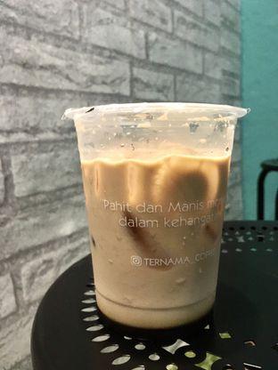 Foto 13 - Makanan di Ternama Coffee oleh Prido ZH