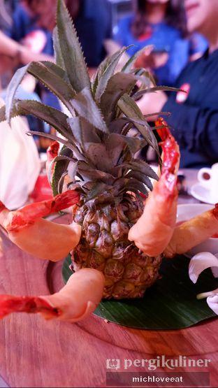 Foto 59 - Makanan di Bunga Rampai oleh Mich Love Eat
