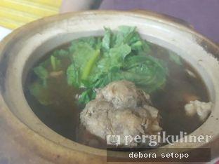 Foto - Makanan di Sedap Wangi oleh Debora Setopo