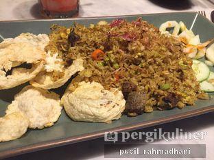 Foto review Remboelan oleh Pucil Rahmadhani 1