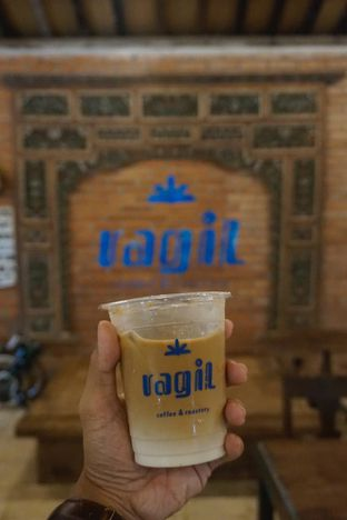 Foto 14 - Makanan di Ragil Coffee & Roastery oleh yudistira ishak abrar