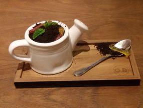 Foto GB Bistro & Dessert