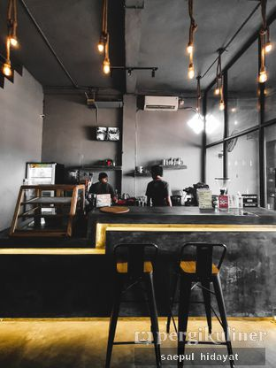 Foto review Lowe Kopi oleh Saepul Hidayat 4