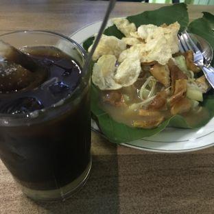 Foto 4 - Makanan di Kong Djie Coffee Belitung oleh Margaretha Helena #Marufnbstory