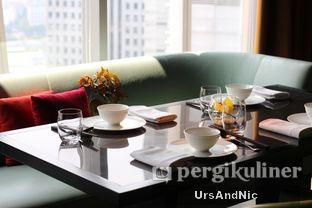 Foto 21 - Interior di Hakkasan - Alila Hotel SCBD oleh UrsAndNic