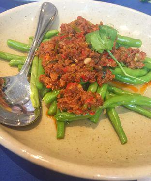 Foto 7 - Makanan di Eastern Opulence oleh Fitria Laela