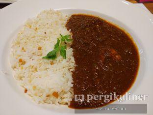 Foto 1 - Makanan di Go! Curry oleh Rifky Syam Harahap | IG: @rifkyowi