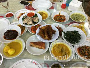 Foto 20 - Makanan di Garuda oleh Ladyonaf @placetogoandeat
