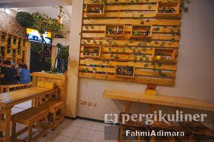 Foto review Kikopi oleh Fahmi Adimara 35