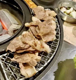 Foto 3 - Makanan di Magal Korean BBQ oleh Andrika Nadia