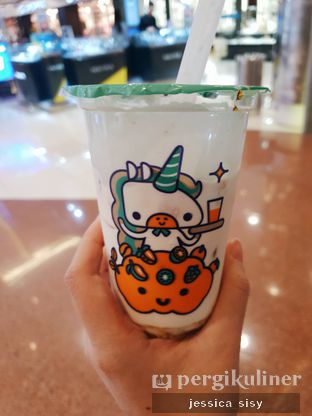Foto review Kokumi oleh Jessica Sisy 1