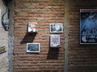 Foto 4 - Interior di Kozi Coffee oleh Chris Chan