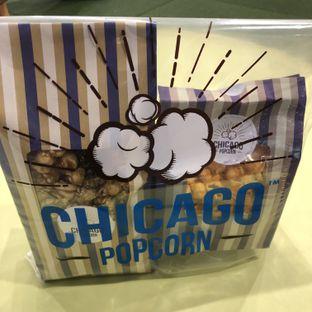Foto 3 - Makanan di Chicago Popcorn oleh Alexander Michael