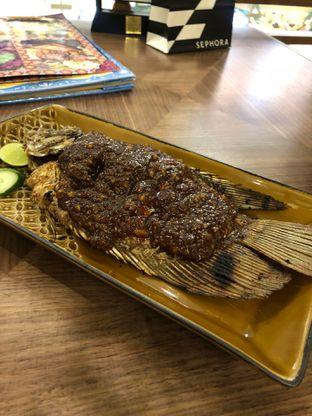 Foto 3 - Makanan di Remboelan oleh Mitha Komala
