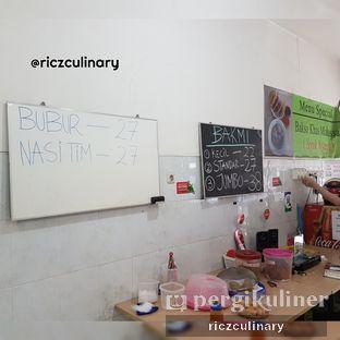 Foto review Bakmi Hong oleh Ricz Culinary 7