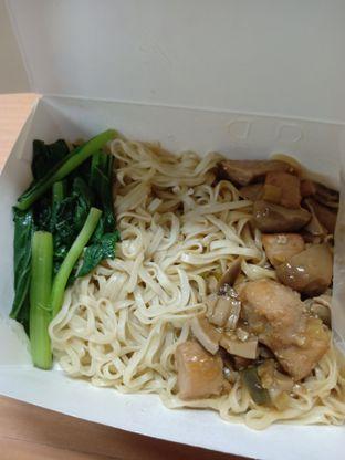 Foto - Makanan di Bakmi GM oleh Jocelin Muliawan