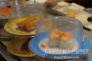 Foto review Sushi Go! oleh Fajar Riansyah 3