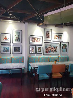 Foto 7 - Interior di Senyum Indonesia oleh Fannie Huang||@fannie599