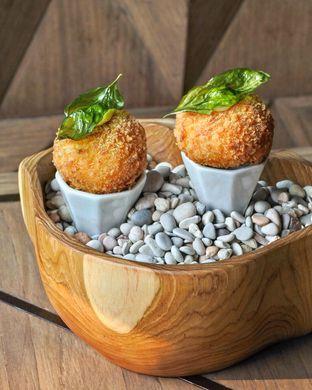 Foto 3 - Makanan di Nidcielo oleh Andrika Nadia
