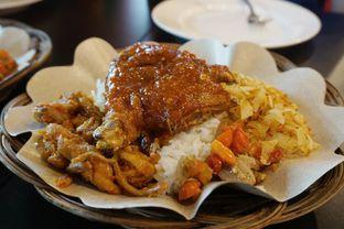 Foto 2 - Makanan di The Fat Pig oleh Elvira Sutanto