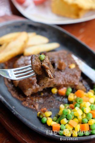 Foto 2 - Makanan di Kedai Kita oleh Darsehsri Handayani