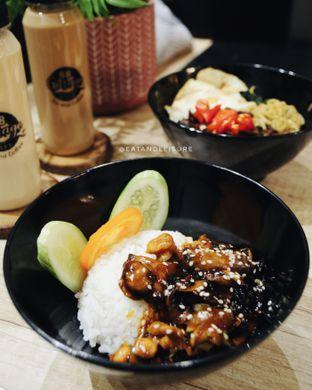 Foto 7 - Makanan di 88 Garage Cafe oleh Eat and Leisure