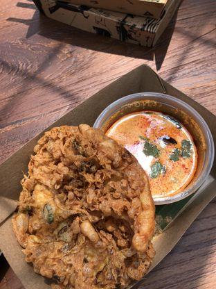 Foto 2 - Makanan di Siam Street Food oleh @Sibungbung
