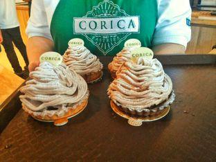 Foto 5 - Makanan di Corica Pastries oleh jimmi sutono