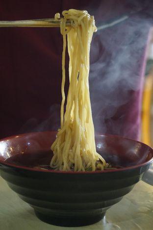 Foto 2 - Makanan di Haikara Sushi oleh yudistira ishak abrar
