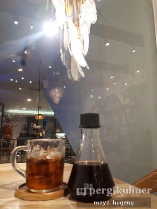 Foto 2 - Makanan di Kudos Cafe oleh maya hugeng