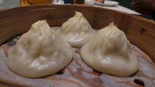 Foto 5 - Makanan(xiao long bao) di Golden Sense International Restaurant oleh Komentator Isenk