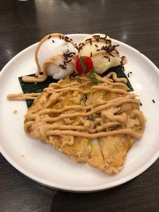 Foto 22 - Makanan di Seribu Rasa oleh Riris Hilda